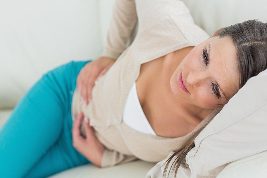 Лечение миомы в домашних условиях