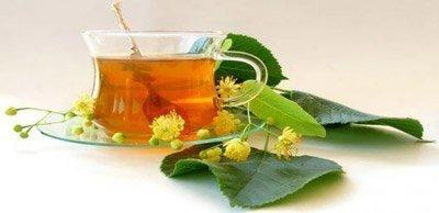 вы всегда сможете приготовить ароматный чай