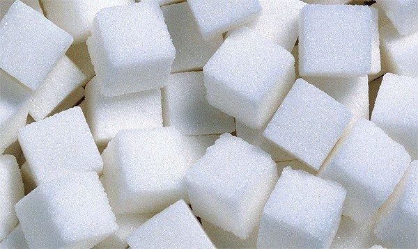 гипогликемия сахар