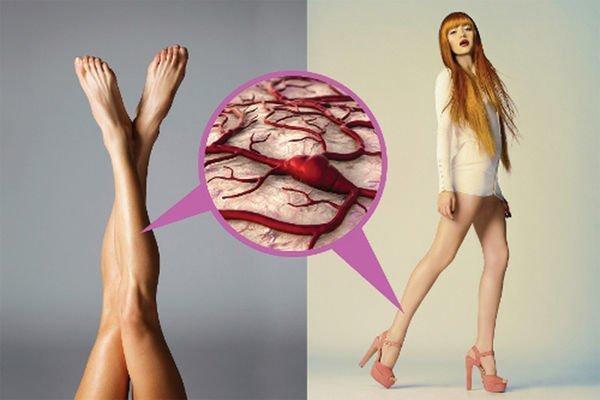 Можно ли кушать когда сдаешь кровь из вены