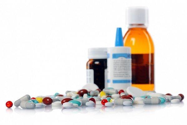 простатит симптомы лечение антибиотиками