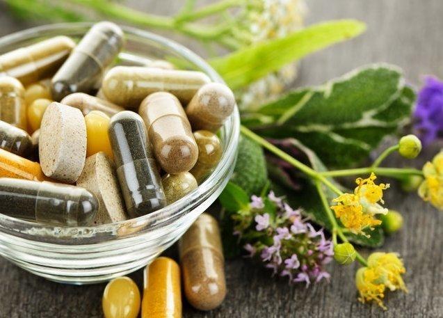 какие народные средства помогают от простатита
