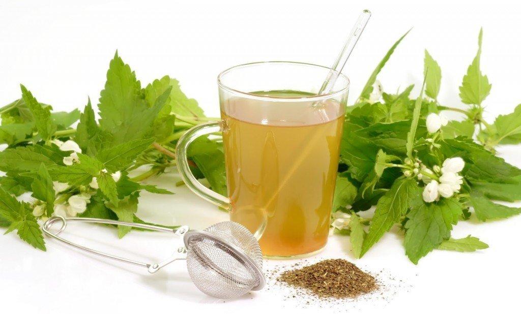 мочегонные травы для похудения в аптеке эффективные