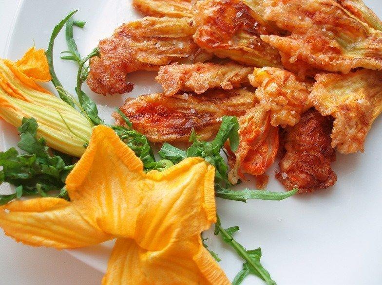 Салат из свежей свеклы и капусты рецепт
