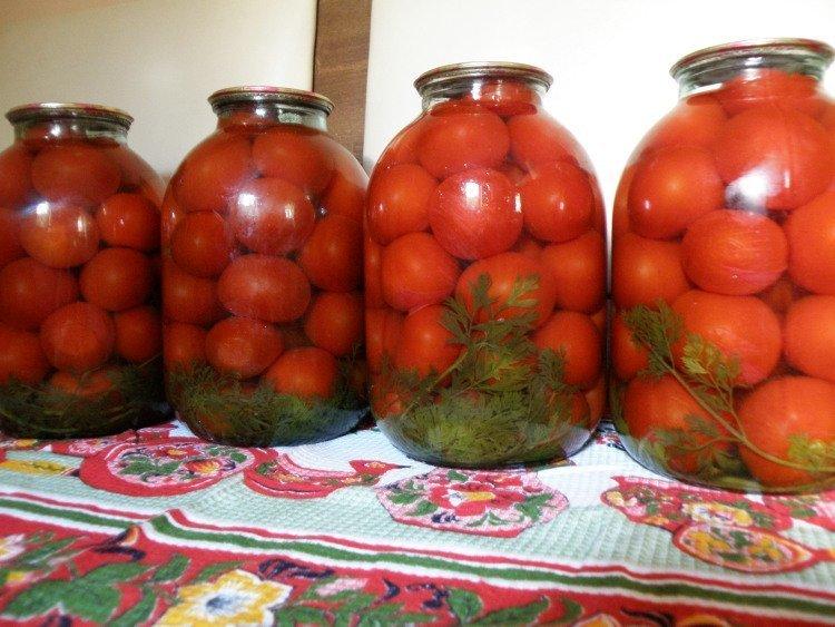 Рецепты солянки мясной с фото пошагово в