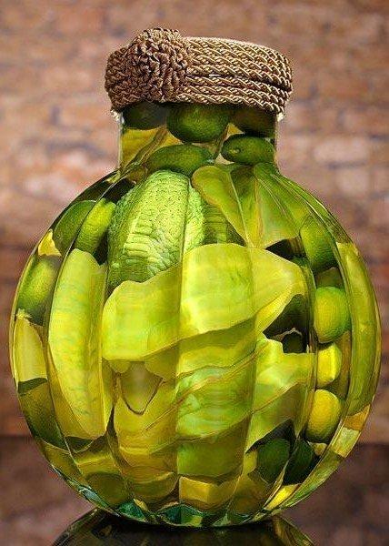 Адамово яблоко - что лечит применение рецепт от суставов