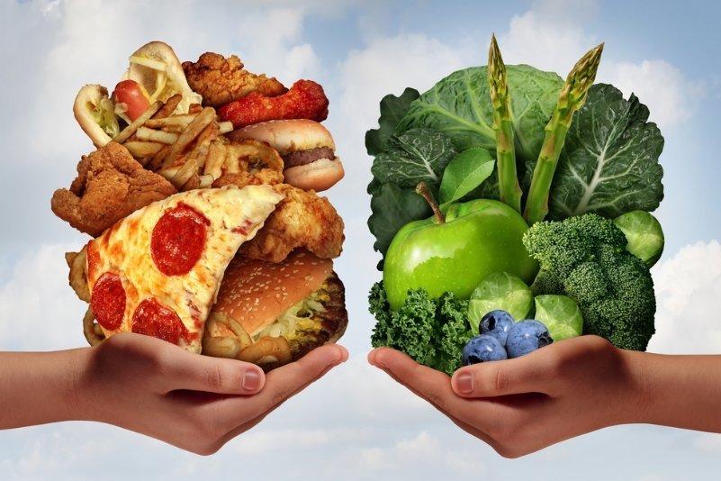 повышенный холестерин и сахар у женщин