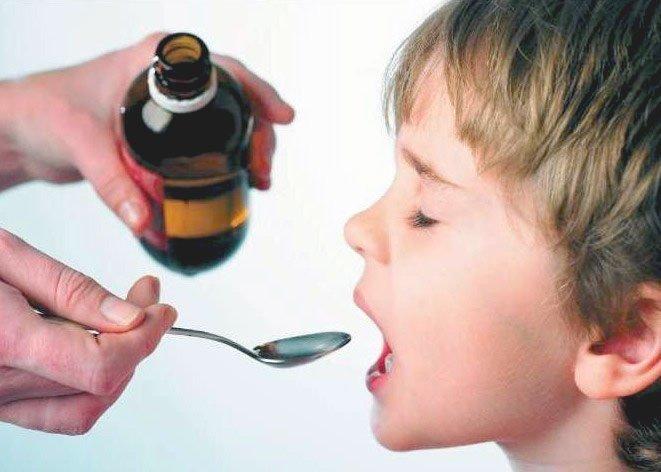 лекарства от глистов и паразитов у человека