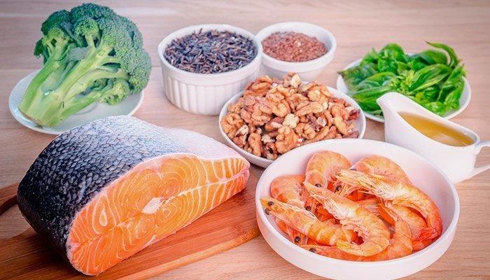 чем снизить холестерин без статинов