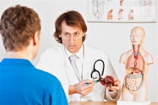 лекарства от паразитов в кишечнике