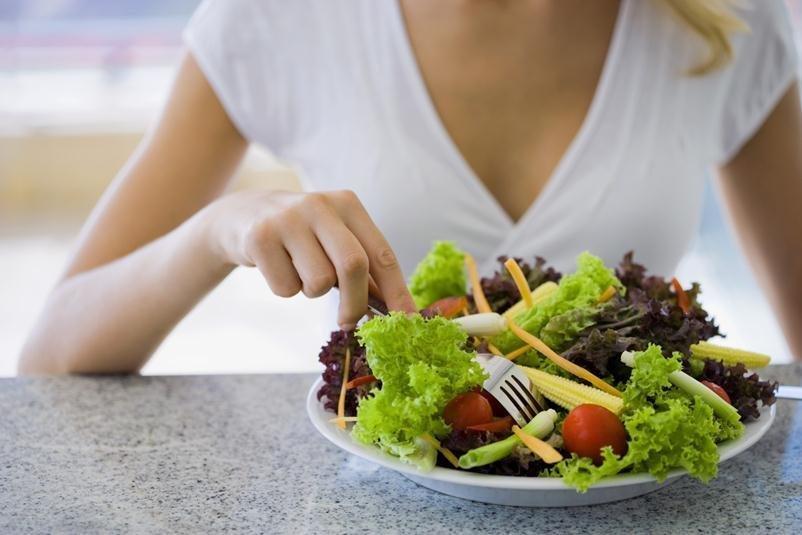 Диета холестериновая