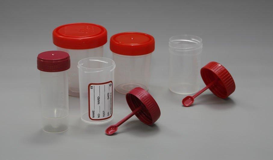 Анализ антител на лямблии