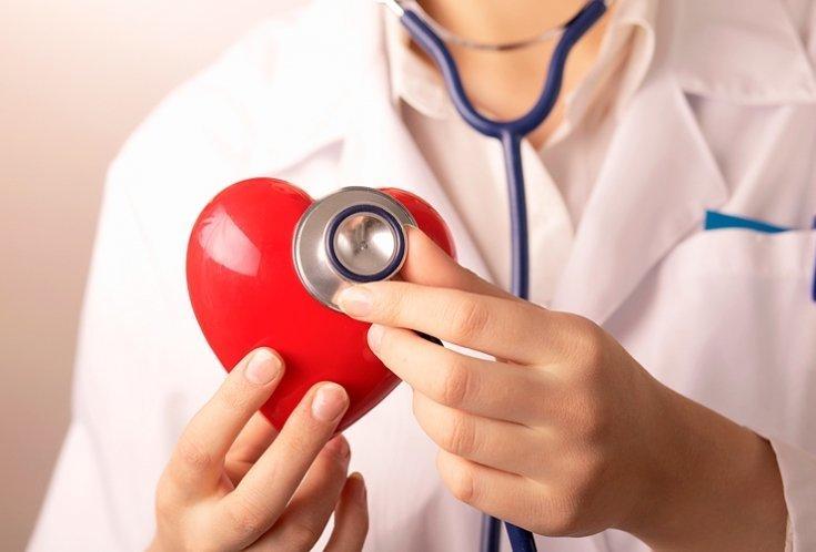 Современные аппараты для измерения артериального давления