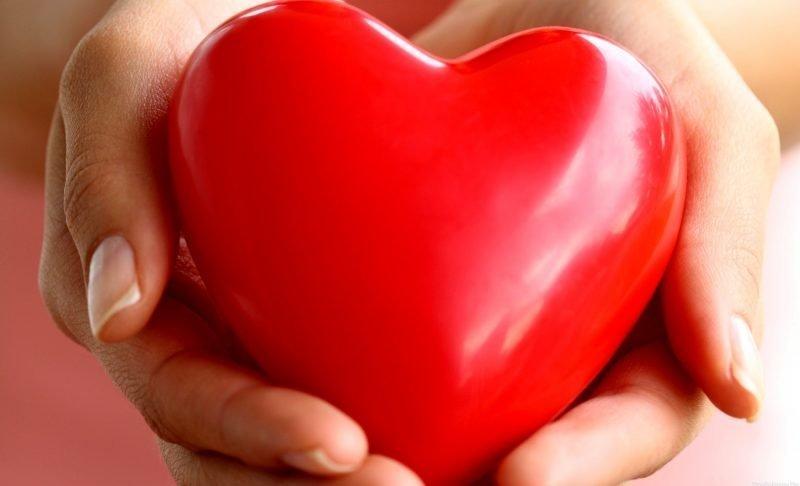 Синусовая и пароксизмальная тахикардия сердца