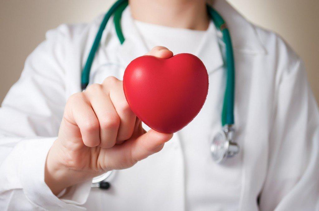Гипертоническая болезнь: причины, лечение, прогноз, стадии ...