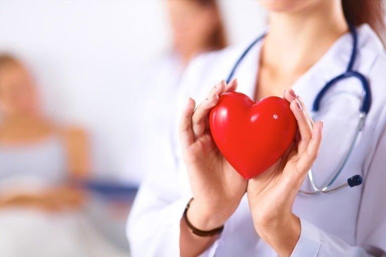 как артериальное давление влияет на потенцию